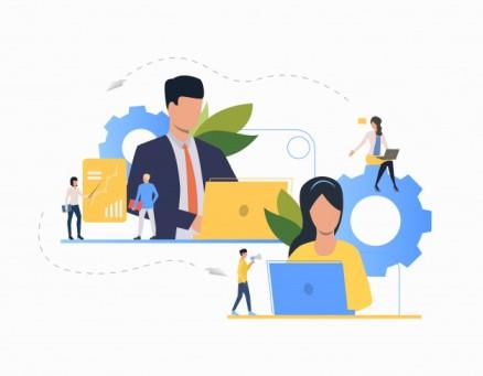 lawyers leaders digital age