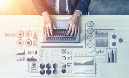 legaltech fintech innovation artificial intelligence