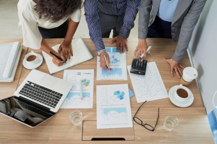 business process management law lawyers legal services