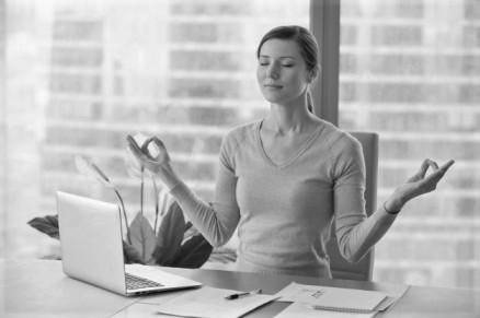 lawyers law burnout stress mental health